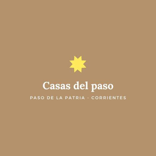 Casas del Paso